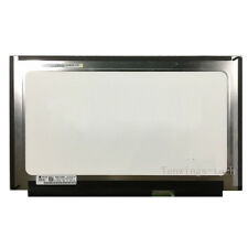 """4K 13.3"""" LCD SCREEN LP139UD1-SPC1 3840X2160 UHD for Lenovo yoga 920 NON-TOUCH"""