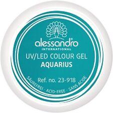 alessandro Colour Gel 918 Aquarius 5g (No 23-918)