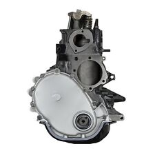 Jeep 4.0,4.0L Rebuilt Engine,Wrangler,TJ,Grand Cherokee,Reman Engine 1999-2006