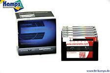 Grundig Business Systems Steno-cassette 30 5er Pack