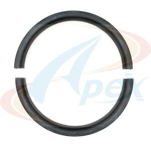 Engine Main Bearing Gasket Set Rear Apex Automobile Parts ABS258
