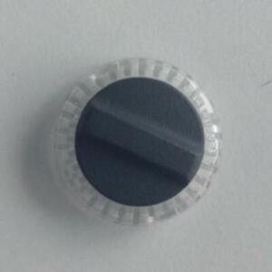 Spark LED Cover Module