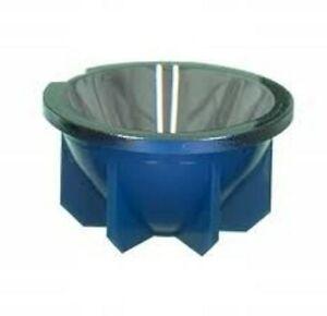 MINI MAGLITE AA Incandescent Torch Reflector Cone Genuine Spare Part