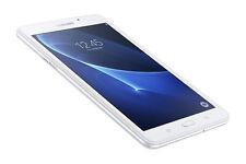 """SAMSUNG Galaxy Tab A 7"""" Tablet SM-T280 Quad-core 8 GB - White"""