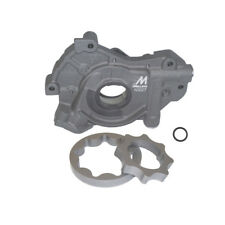 Performance Engine Oil Pump fits 1996-2004 Ford Mustang  MELLING
