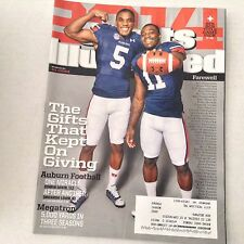 Sports Illustrated Magazine Bill Sharman December 30, 2013 062017nonrh