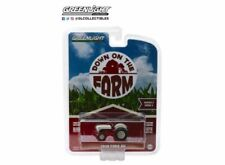 GREENLIGHT 48020A 1/64 FORD 8N TRACTOR 1948