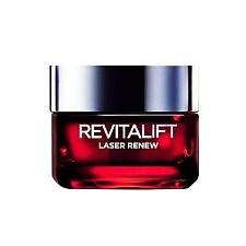 L'oreal Paris Revitalift Laser Reday Cream 50ml