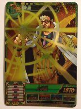 One Piece Card OnePy Treasure World TW1-30 SR