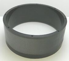 Wear Ring Seadoo 720 800 951 PWC 271000653 003-503