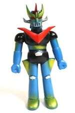 "POPY Vintage Kaiju Mecha Shogun Warrior Mazinger Z 4"" Vinyl Action Figure [A7]"