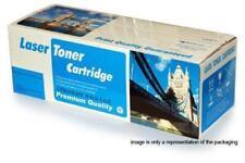 Cyan Toner Cartridge Non-OEM Dell 1250c 1350C 1250C 1350cnw 1355cn 1355cnw