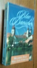 Blue Danube - Melodies That Will Live Forever  - New Cassette