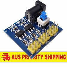 3.3V 5V 12V DC-DC Step Down Power Module Voltage Converter Arduino Raspberry Pi