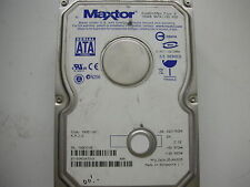 OK! Maxtor DiamondMax Plus 9 160gb YAR511W0 301861101
