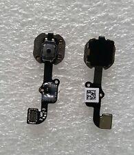 Home Homebutton Haupt Knopf Menü Navigation Kabel Main Key Flex Apple iPhone 6