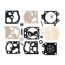 Compatibile con Stihl Walbro k20-wat 017 021 026 025 Vedi Inserzione Per I Modelli Carb Kit