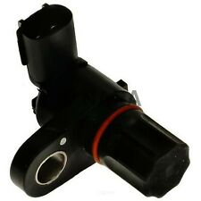 ABS Wheel Speed Sensor-4WD NAPA ABS SENSORS-UP 530920