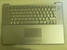 15.4'' Apple MacBook Pro A1260 PALMREST / touchpad 620-4308-02 / 657-0290-A