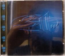 "311 - 311 (CD 1996) Features ""Down"" ""Don't Stay Home"""