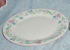 Royal Doulton Amadeus Salad Plate