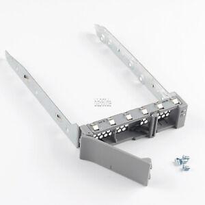 Für 800-37836-01 Cisco UCS C220 C240 M3 M4 3.5'' LFF HDD Festplatten Tray Caddy