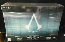 ASSASSIN'S CREED REVELATIONS ANIMUS COLLECTOR'S EDITION NUOVA VER. ITALIANA PS3