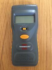 Brennenstuhl Digital Detector Electric
