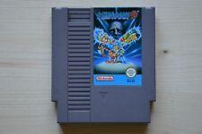 NES - Mega Man 3 für Nintendo NES