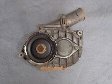 JDM Subaru Pleo AISIN AMR.500 14408KA111 super charger pump Blower OEM