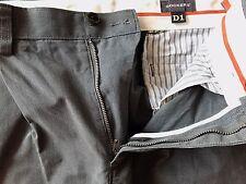 Pantalon DOCKERS D1 taille 31X32