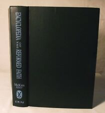 Encyclopedia of the Reformed Faith by Donald K. McKim, Editor