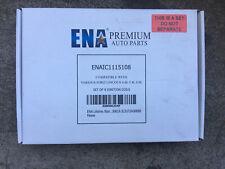 Pack of 3 Ignition Coil for 4.6L 5.4L V8 DG508 C1454 C1417 Mercury Ford Lincoln
