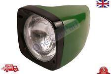 John Deere 1030,1040,1630,1640,1950,2030,2040,2450 Tractor LH Headlight Headlamp