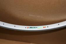 Weinmann RM19 Alloy Rim 36 H 27 x 1 1/4 inch Silver New   WR14