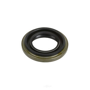 National Oil Seals 4244 Pinion Seal