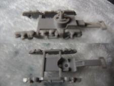 BOGIE à boucle gris clair wagon / fausse motrice TGV LIMA  HO