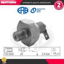 330020G Interruttore a pressione olio (ERA)