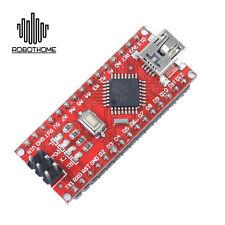 ATMEGA328P Nano V3.0 R3 Board Mini USB CH340 Applied Compatible Arduino Nano