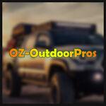 OZ-OutdoorPros