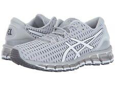 New Asics T7E7N 9601 GEL Quantum 360 Grey Women's Running Shoes Size 7 US