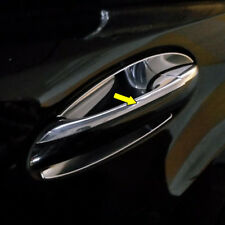Door Handle Cover Trim For Mercedes Benz E Class W211 C W203 CLS W219