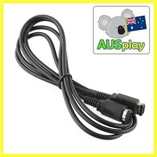 2 player Link Cable Cord Lead For Gameboy Color/Pocket GBP Game Boy GBC