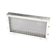 Autofry 59 0003 Mesh Filter Free Shipping Genuine Oem