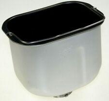 Cestello cesto vasca ricambio originale Kenwood x BM450 twist and lock