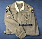 WW2 Original Royal Armoured Corps British Army Tunic