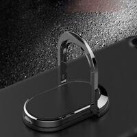 Universal Finger Ring 360 Rotating Cell Phone Holder