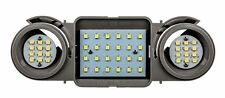 Premium LED Innenraumbeleuchtung Module Hauptbeleuchtung hinten VW Passat B6 B7