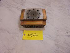 77-84 honda odyssey fl 250 cylinder head  Dg sunburst high compression gold 4546
