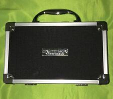 """VAULTZ Metal Box 8""""x5"""""""